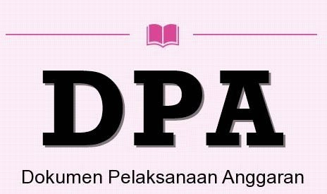dpa.jpg
