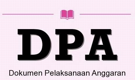 dpa1.jpg
